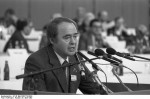 Bild 091: Helmut Rothemund [Bundesarchiv]