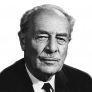 Bild 071: Wilhelm Hoegner [Georg-von-Vollmar-Akademie]