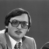 Bild 186: Güter Verheugen 1977 [Bundesarchiv]