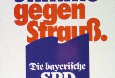 Bild 063: SPD-Plakat zur Landtagswahl 1978 [Archiv der Sozialen Demokratie]