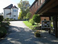 Bild 055: Die Georg-von-Vollmar-Akademie in Kochel am See [Gemeinfrei]