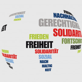Lexikon Bild 101: Hamburger Programm [SPD]