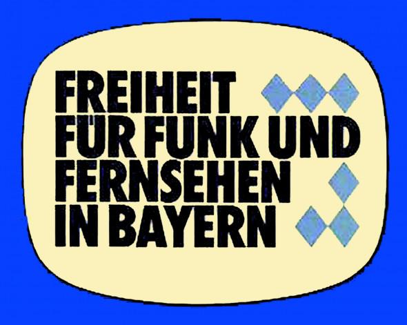 Bild 059: Logo des Volksbegehrens für Rundfunkfreiheit
